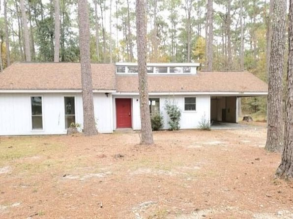 70462 Real Estate - 371 Homes For Sale | Zillow on minnetonka park, fairmont park, austin park, wheaton park,