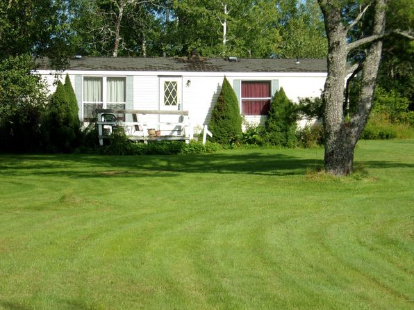 Fine Penobscot County Me Mobile Homes Manufactured Homes For Home Interior And Landscaping Oversignezvosmurscom