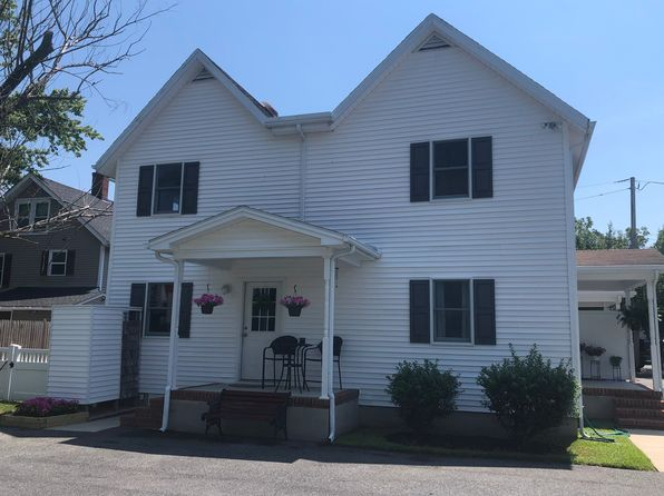 Berlin MD Condos & Apartments For Sale - 5 Listings | Zillow