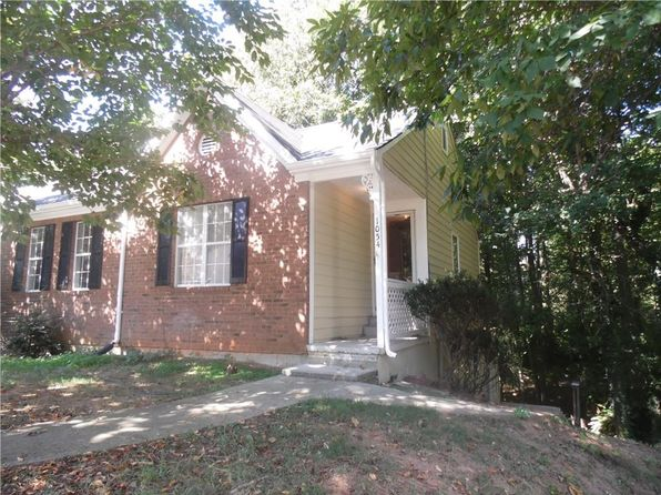 Kennesaw Real Estate - Kennesaw GA Homes For Sale | Zillow