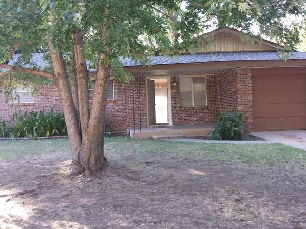 Apartments For Rent In Mustang Ok Zillow