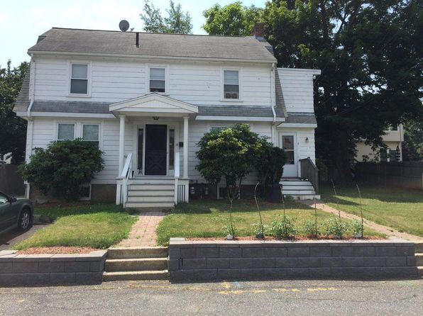 Houses For Rent in Braintree MA - 6 Homes | Zillow