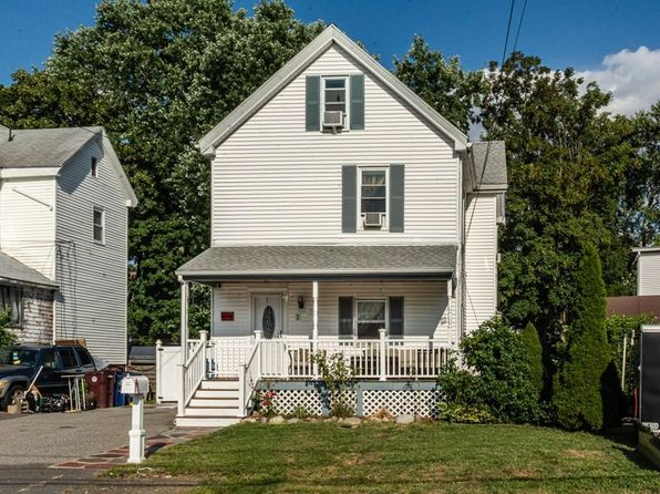 Revere Real Estate - Revere MA Homes For Sale   Zillow