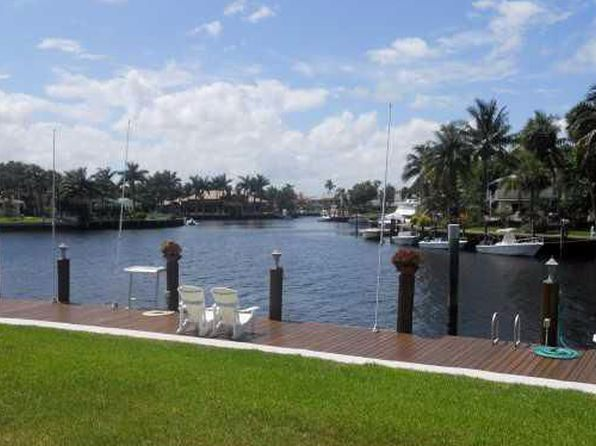 Lighthouse Point Real Estate - Lighthouse Point FL Homes For