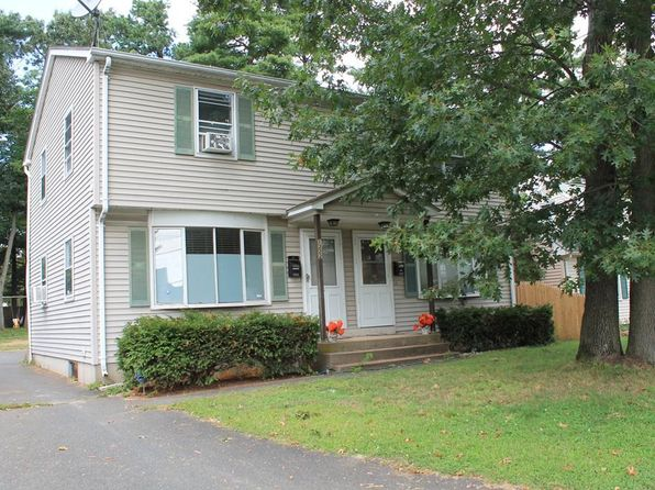 1309 St James Avenue Apartments - Springfield, MA   Zillow