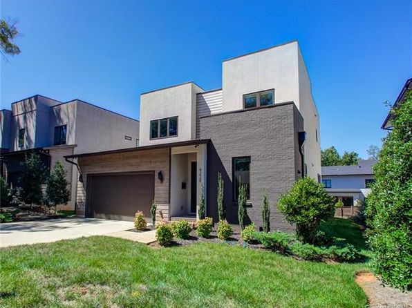 Miraculous Echo Hills Real Estate Echo Hills Charlotte Homes For Sale Download Free Architecture Designs Barepgrimeyleaguecom