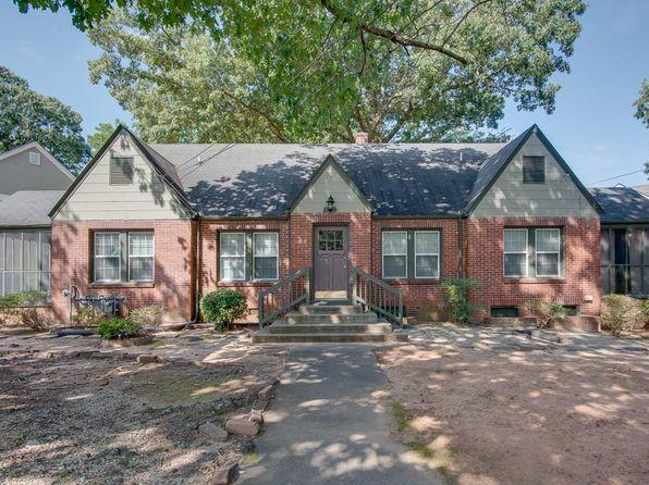 Atlanta GA Duplex & Triplex Homes For Sale - 53 Homes | Zillow