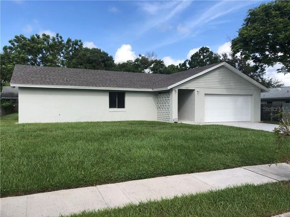 Marvelous Longwood Real Estate Longwood Fl Homes For Sale Zillow Home Interior And Landscaping Ponolsignezvosmurscom