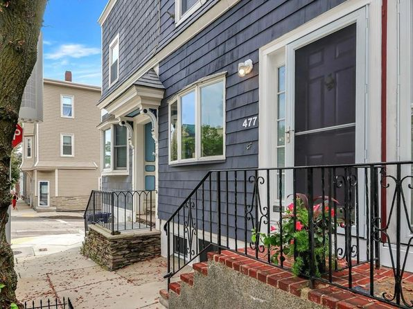Pleasing Thomas Park Boston Real Estate Boston Ma Homes For Sale Home Interior And Landscaping Ologienasavecom