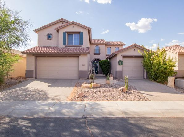 Desert View Anthem Real Estate 2 Homes For Sale Zillow