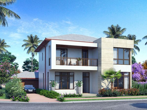 at enclave doral real estate 16 homes for sale zillow at enclave doral real estate 16