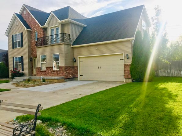 Idaho Falls ID For Sale by Owner (FSBO) - 57 Homes | Zillow