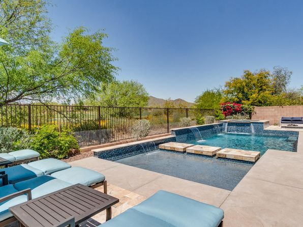 Ready For Move In Anthem Real Estate 8 Homes For Sale Zillow