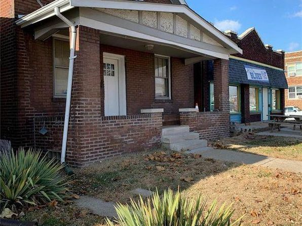 Commercial Space Saint Louis Real Estate 5 Homes For Sale Zillow