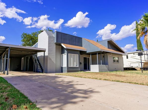 Houses For Rent in Odessa TX - 47 Homes   Zillow