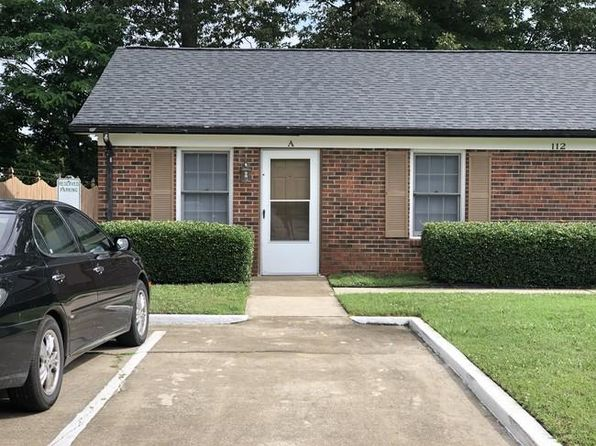 Apartments For Rent in Jamestown NC | Zillow