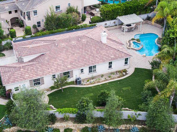 Excellent Carlsbad Ca Single Family Homes For Sale 295 Homes Zillow Home Interior And Landscaping Ologienasavecom