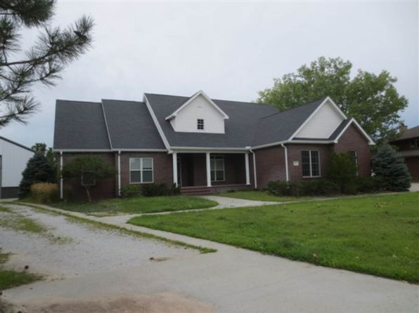 Howard County Real Estate - Howard County NE Homes For Sale