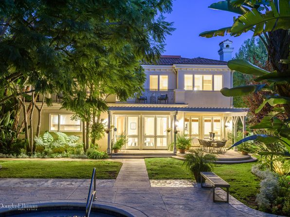 California Luxury Homes For Sale - 8,284 Homes | Zillow