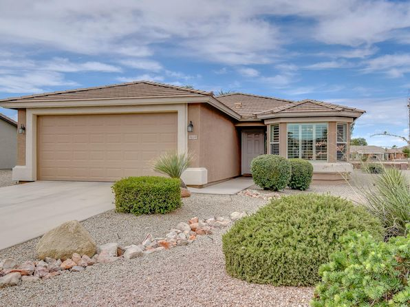 Superb Chandler Real Estate Chandler Az Homes For Sale Zillow Download Free Architecture Designs Scobabritishbridgeorg