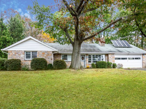 Ranch House New Britain Township Real Estate 2 Homes For Sale