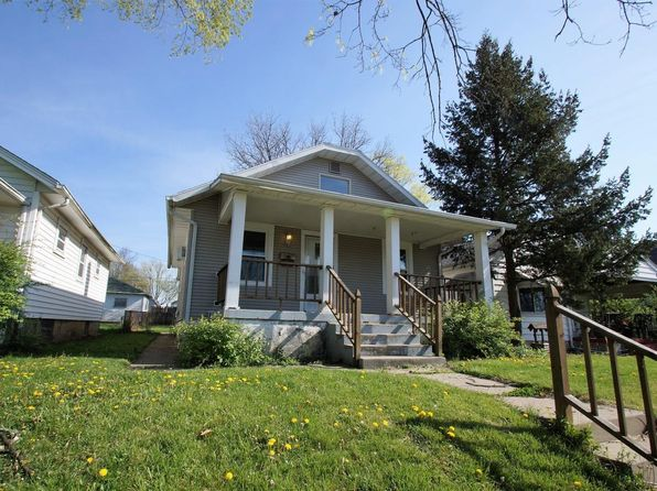 Tremendous Houses For Rent In Dayton Oh 115 Homes Zillow Download Free Architecture Designs Scobabritishbridgeorg