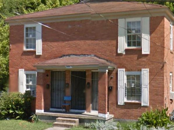 Magnificent Houses For Rent In Midtown Memphis 73 Homes Zillow Home Interior And Landscaping Analalmasignezvosmurscom