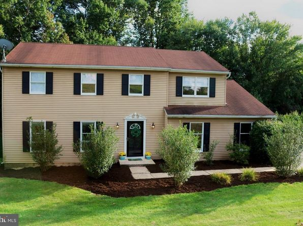 Springfield Township Real Estate - Springfield Township PA
