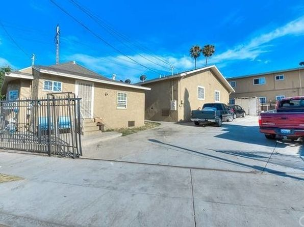 Peachy Willmore City Real Estate Willmore City Long Beach Homes Download Free Architecture Designs Pushbritishbridgeorg