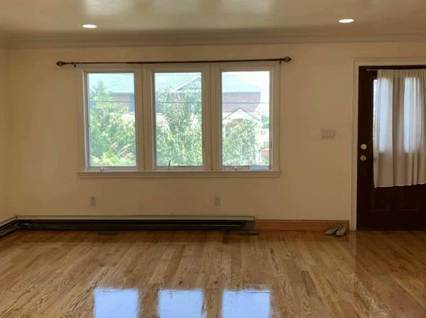 Miraculous Apartments For Rent In Queens Ny Zillow Download Free Architecture Designs Intelgarnamadebymaigaardcom