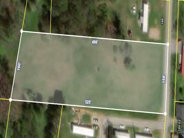 Afton TN Land & Lots For Sale - 30 Listings | Zillow on buffalo mountain johnson city tn map, smith county tn map, greeneville greene county tn map, greeneville tennessee,