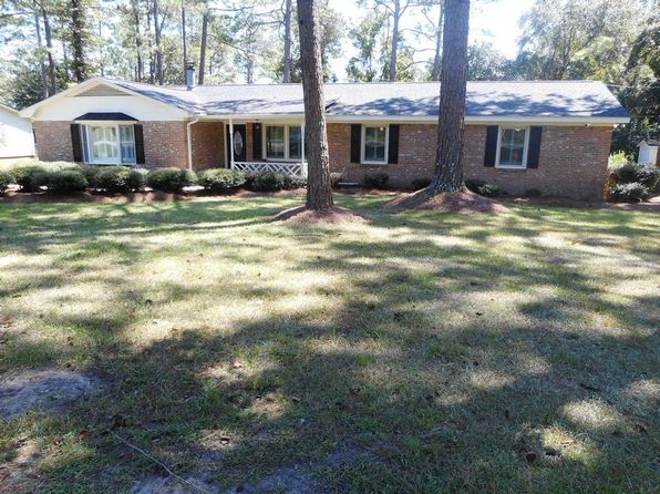 Astonishing Thomasville Ga Single Family Homes For Sale 227 Homes Zillow Download Free Architecture Designs Grimeyleaguecom