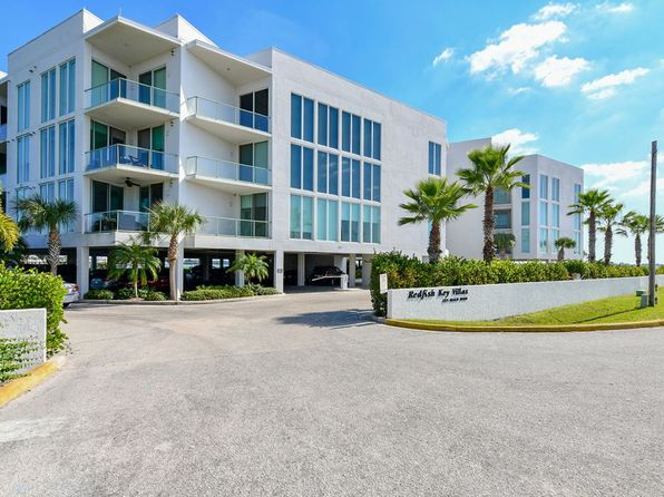 For Sale By Owner Florida >> Manasota Key Englewood For Sale By Owner Fsbo 4 Homes
