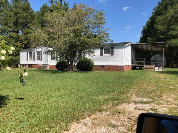 Houses For Rent in Lillington NC - 20 Homes | Zillow