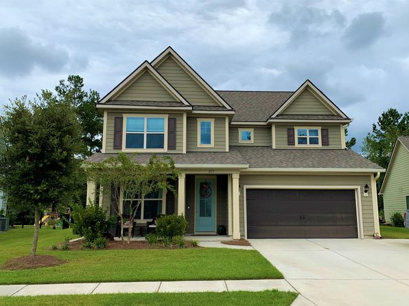 May River Preserve By Trust New Homes In Bluffton Sc Zillow