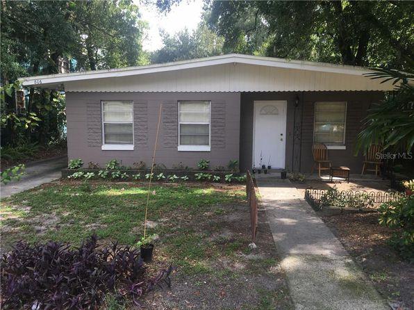 Orlando FL Duplex & Triplex Homes For Sale - 48 Homes | Zillow