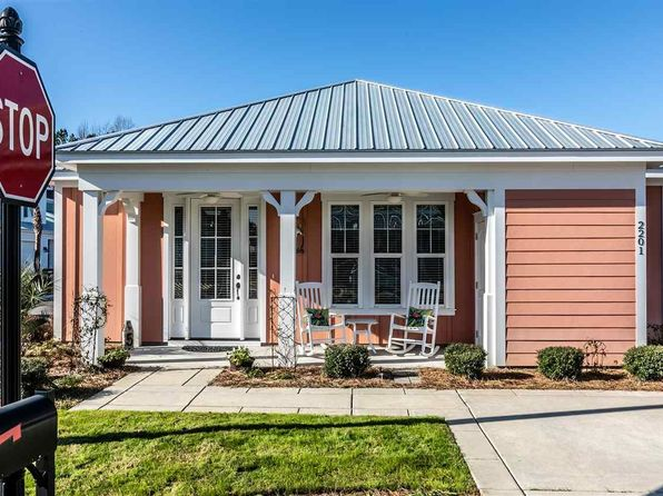 Raised Beach House - North Myrtle Beach Real Estate - 47 ... on raised ranch homes, raised beach homes, raised luxury homes,