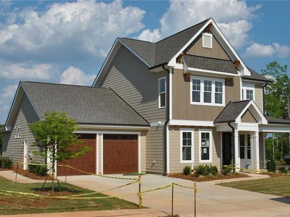 House Plans - Belmont Real Estate - Belmont NC Homes For ... on facebook house plans, amazon house plans, local house plans, hgtv house plans, hud house plans, seattle house plans, google house plans, youtube house plans, adobe house plans, sears house plans, flickr house plans, trulia house plans, foursquare house plans, pinterest house plans, home house plans, american bungalow house plans, bing house plans, economy house plans, ebay house plans, remax house plans,