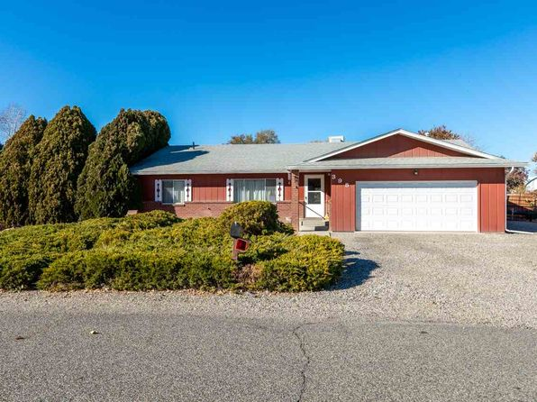 Half An Acre Grand Junction Real Estate Grand Junction