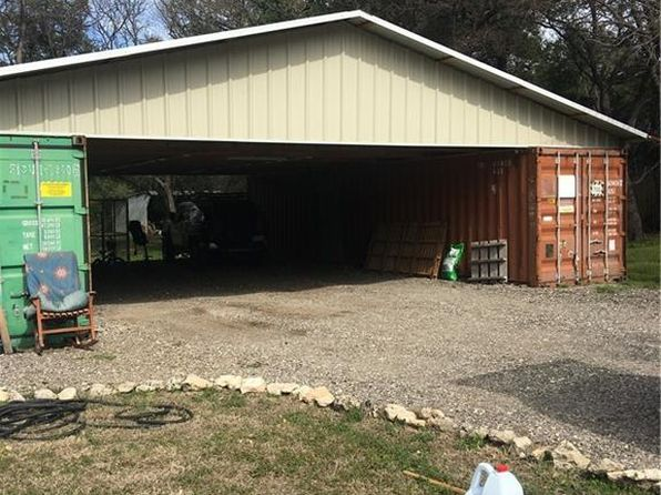 Rose Glen North Dakota ⁓ Try These Porta Potty Rental