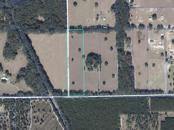 Florida Land & Lots For Sale - 58,301 Listings | Zillow