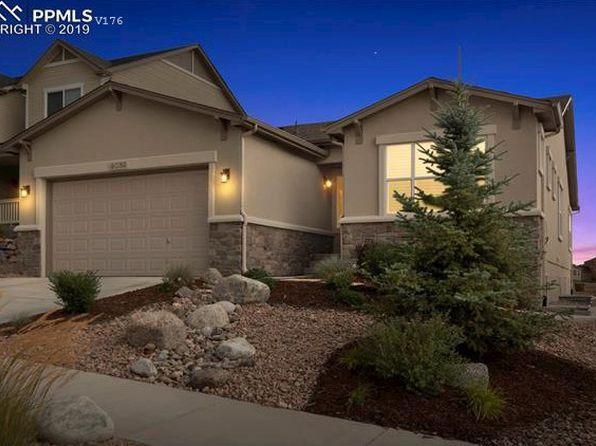 Admirable Colorado Springs Real Estate Colorado Springs Co Homes For Home Interior And Landscaping Ologienasavecom