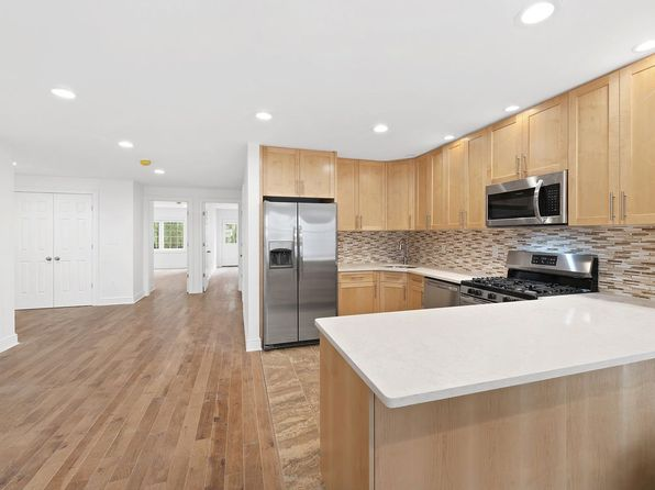 Long Island City New York Luxury Apartments For Rent - 16 ...