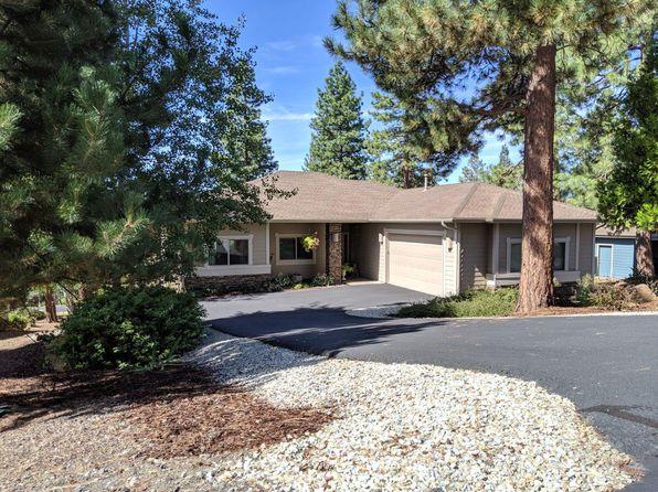 Groovy Klamath Falls Real Estate Klamath Falls Or Homes For Sale Home Interior And Landscaping Ponolsignezvosmurscom
