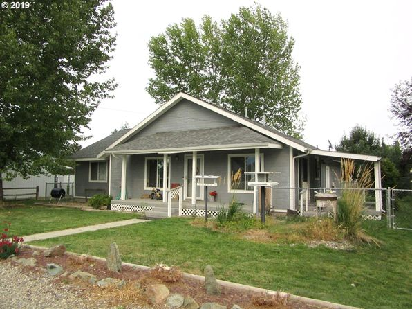 Pleasing Baker City Or Single Family Homes For Sale 41 Homes Zillow Beutiful Home Inspiration Ommitmahrainfo