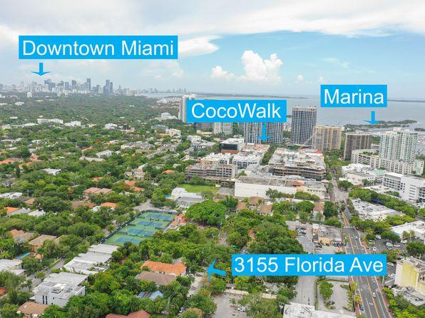 Miami Real Estate Miami Fl Homes For Sale Zillow