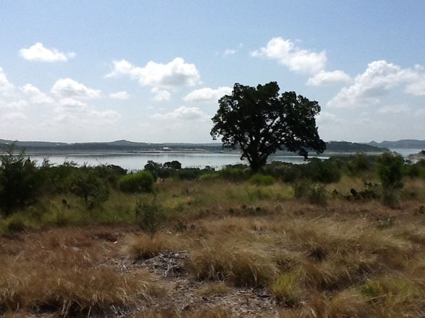 Canyon Lake TX For Sale by Owner (FSBO) - 30 Homes   Zillow