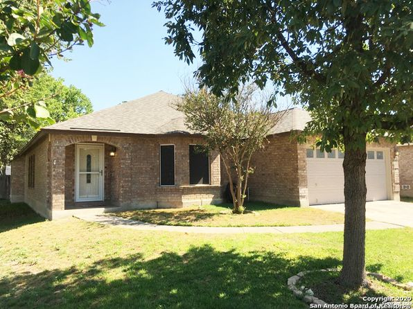 Houses For Rent In Stonefield San Antonio 3 Homes Zillow,Pinterest Pink And Purple Baby Shower Decorations