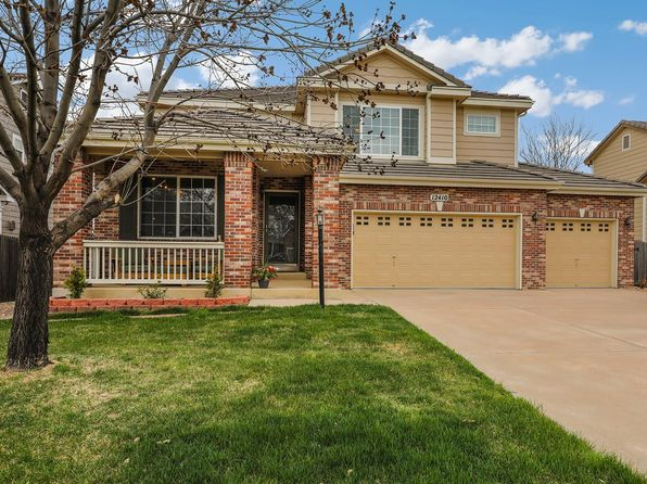 Houses For Rent in Castle Rock CO - 85 Homes | Zillow