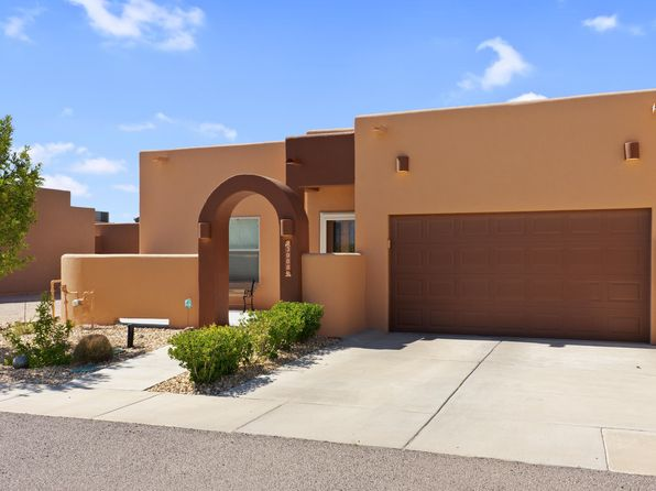 Gated Community Las Cruces Real Estate Las Cruces Nm